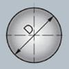 krugliy-vozduhovod