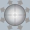 vozduhovod-iz-pronitsaemyh-materialov-1