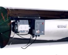 gazovyj-vozduxonagrevatel-ermaf-gp120